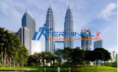 هتل سیتروسکوالالامپور